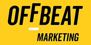 https://www.offbeatmarketing.nl